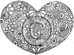 Small Picture Best Mandala Coloring Pages Online Gallery Printable Coloring