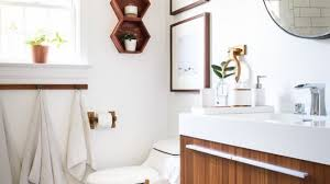 funky bathroom lighting. Adorable Best 25 Modern Bathroom Lighting Ideas On Pinterest At Funky Decorating