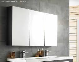 Bathroom Lights Argos Slimline Led Illuminated Bathroom Sensor Mirror Bathroom Mirrors