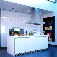 contemporary lighting ideas. Contemporary Lighting Ideas. Source · Ideas H