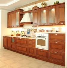kitchen cabinet wood colors kitchen cabinet wood colors the light of these floors and kitchen cabinet