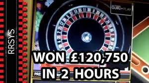 Harrah's online casino offers the following real money online roulette variations: How To Win Money Online Roulette Abcpenny