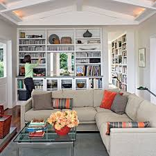 living room organization furniture. organizedlivingroom living room organization furniture a