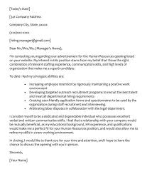 66 cover letter sles how to format