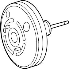 Pontiac Fiero Wiring Diagram