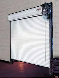 industrial garage doorsIndustrial Garage Doors  CVOD  Fresno California