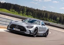 Deportivo y civilizado | car and driver. Mercedes Benz Amg Gt 2021 Revision Rendimiento Precios Consejos De Compra Fotos Y Video Gossip Vehiculos