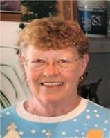Carlene Dora Kay Obituary (2019) - the Reno Journal-Gazette and Mason  Valley News