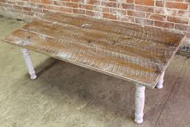 white washed pine furniture. White Distressed Wood Coffee Table Decor Idea Of Luxurious Washed Pine Furniture How To Whitewash