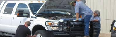 Lockout Service Jumpstart Service Flat Tires Fuel