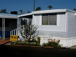 idea kong officefinder. Houses For Rent In Garden Grove Ca Idea Kong Officefinder