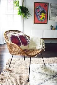 Wicker Living Room Furniture 17 Best Ideas About Wicker Chairs On Pinterest White Wicker
