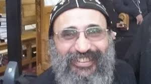 Supporter comments · Anba Tadros and His Holiness Pope Tawadros II: Bring  Abouna Pavlos Home to Australia - where he belongs · Change.org