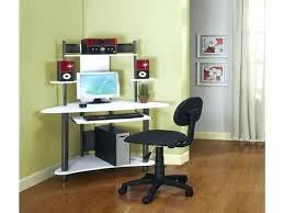 ikea hemnes computer desk ikea hemnes corner desk for desk new ikea borgsjo corner desk