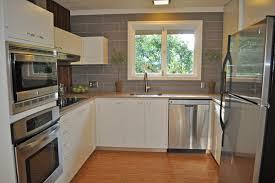 mid century modern kitchen white. Mid-Century Kitchen Remodel Modern-kitchen Mid Century Modern White E