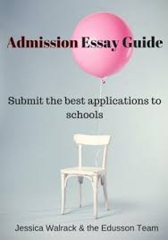 essay writing service uk best assignment writers help service admission essays guide