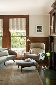 Small Picture 23 best White walls wood trim images on Pinterest White walls