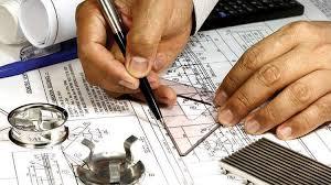 Mechanical Engineer Technologist Mechanical Design Technology Aas Degree