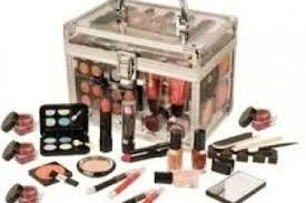 makeup kit gift set india one heart middot lakme kit box lane absolu voyage plete