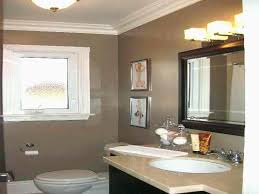 dark paint in small bathroom elegant painting a small bathroom dark color image bathroom 2017