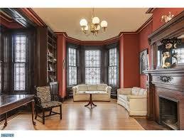 10 Best Luxury Residences In Philadelphia Images On Pinterest