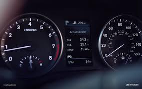 2018 hyundai mpg. beautiful mpg 2018 elantra gt instrument gauges on hyundai mpg