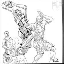 10 Pics Of Lakers Logo Coloring Pages - Los Angeles Lakers Logo ...