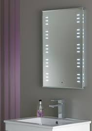 cabinet corner mirrors for bathroom bathroom mirror with led lights fiberglass shower stalls walk in closet furniture corner bathroom bathroom bathroom vanity lighting ideas fiberglass shower