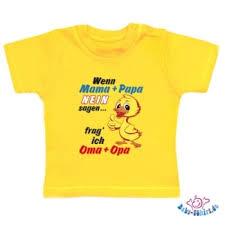T Shirt Sprüche Kinder Ribhot V2