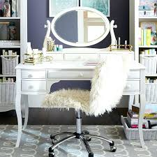 vanity set with chair nice makeup tables for 39 black vanity with lights cute womens vanity set with chair