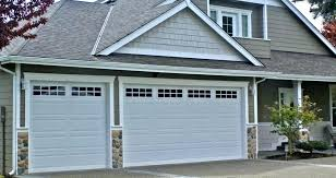 garage door repair kansas city garage doors city mo info door reviews sears garage door installation