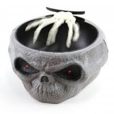 halloween candy bowl hand. Brilliant Candy Intended Halloween Candy Bowl Hand N