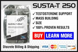 Steroid Cycle Chart Testosterone Propionate Cycle