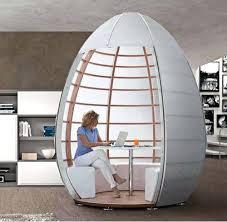 egg designs furniture. Simple Egg Egg Designs Furniture Shaped Enclosures Design Software  Freeware   And Egg Designs Furniture I