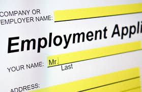 Questions About Employment 4 Questions To Ask Yourself Before Applying For A Job Next Avenue