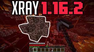 The whole thing can also be called ore finder. Xray 1 16 2 Texture Pack Download Bedrock Java Youtube