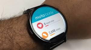 motorola smartwatch. motorola, motorola moto 360 review, (2015) review, smartwatch c