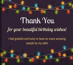 Birth Day Wishes Quotes Birthday Wishes For Myself Beautiful