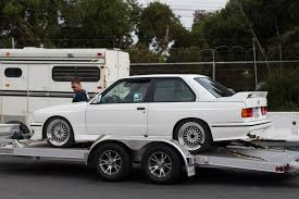 Sport Series bmw e30 m3 : Clean Californian E30 BMW M3 is going home to Europe