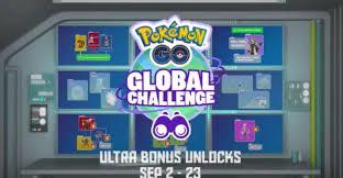 Pokemon Go Egg Chart December 2018 Pokemon Go Ultra Bonus Event Guide Dates Unown Shiny