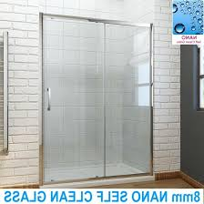 self cleaning shower self cleaning glass shower doors self cleaning glass shower doors cleaning shower curtain