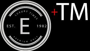 Trademark Registration | Chung Chambers