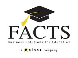 Image result for nelnet logo