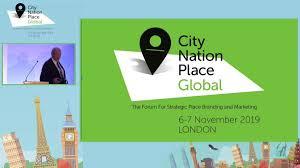 Els Global Design City Nation Place Citynationplace Twitter