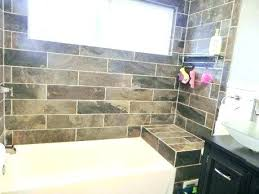 bathtub tile surround ideas best tub on bath remodel design