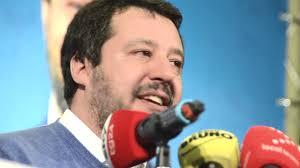 Regionali Emilia-Romagna 2020, il voto ai partiti: Salvini ...