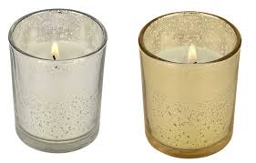 full size of tealight candle holders bulk and votive candle holders bulk australia with gold votive