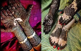 Bridal Mehndi Designs Facebook New Mehndi Design 2015 Pics Facebook