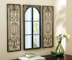 Wrought Iron Home Decor Accents Metal Scroll Wall Decor Metal Wall Art Medallion Wrought Iron Home 73