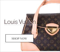 louis vuitton factory outlet. louis vuitton, up to 70% off vuitton factory outlet t